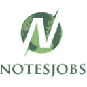 NotesJobs