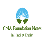 Fundamental of Economics and Management Notes 2018 IN HINDI AND ENGLISH